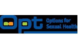 OPTlogotrans.png