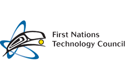 First Nations Technology Council