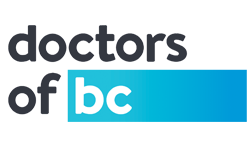 Doctors of BC