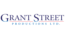 Grant Street Productions